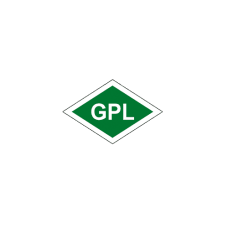 Eticheta GPL