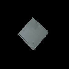 Suport pentru eticheta ADR , 300*300mm