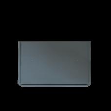 Suport pentru placa ADR de identificare,300*400mm
