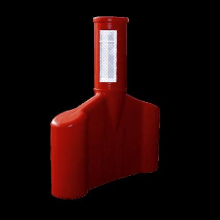 Piesa Scurta de legatura, 250mm, pentru Parapete lestabil