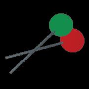 Palete Dirijare Trafic (2)